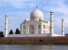 Gujarat with Rajasthan Tour Tour