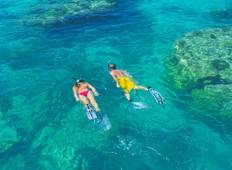 9 Day Perth to Karijini Explorer: Return - Fully Accommodated (9 destinations) Tour