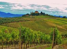 Off Beaten Italy Experience Culinary Tour in the Heart of Italy  Tour