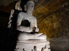 South India Art & Archeology Tour Tour