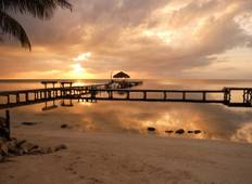 BEST OF GUATEMALA AND BELIZE TOUR 12 DAY Tour