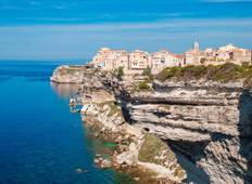 Ultimate Mediterranean Discovery 17 Days Tour