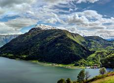 Best of Norway Tour