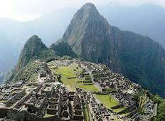 The Best Of Peru & Bolivia: Cusco, The Sacred Valley, Machupicchu, La Paz, Titica Lake: Copacabana & Sun Island, Uyuni Flats & Lagoons Tour