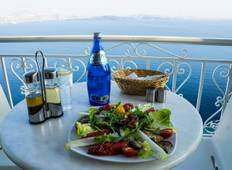 Best of Greece (10 Days) Tour