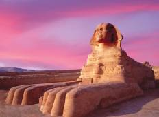 Splendours of Egypt (2018-19, 12 Days) Tour