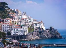 Mediterranean Escape 12DayGreekIslandHopping None Latest (21 Days) Tour