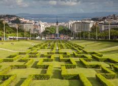 Iconic Portugal & Spain National Geographic Journeys Tour