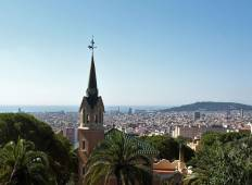 Ultimate Iberian Adventure Tour