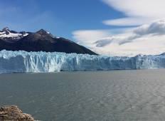 Antarctica in Depth with Patagonian Adventure 2019/2020 (Start Santiago, End Buenos Aires, 23 Days) Tour