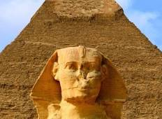 Cairo Luxor and Alexandria 5 days tour Tour