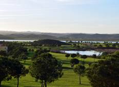Golf & Walking in the Authentic Algarve  Tour