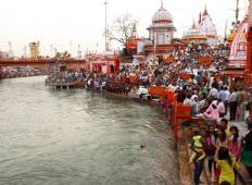 3 Days Varanasi Tour With Sarnath - Highly recommended Tour