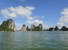 North Vietnam - 5 Days Tour