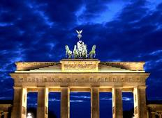 Germany´s Best Tour