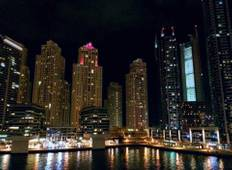 Premium Dubai City Tours Tour