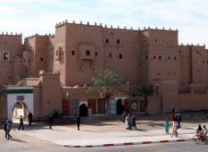 Best of Morocco Discovery Tour Tour