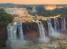 16-Day Contrasts of Argentina Tour Tour