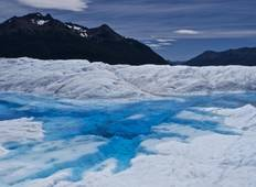5-Day El Calafate Adventure Tour Tour