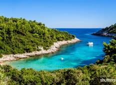 Jewels of the Dalmatian Coast Tour