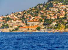 Essential Adriatic Tour