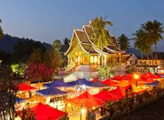 Vietnam Cambodia Tour to Angkor, Phnompenh, Saigon, Halong Bay and Hanoi Tour