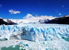 Buenos Aires - Calafate & Ushuaia - 7 Tage Rundreise