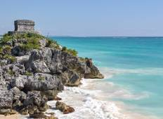 Bike and Eco Tour Quintana Roo and Campeche, Private tour Tour