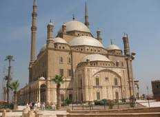 3 Days Cairo & Luxor Tour Package Tour