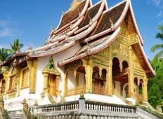 Indochina Discovery - 23 days Tour