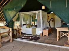 06 Days Kenya Budget Safari Tour Tour