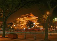 6 Days Tour to Beijing and Xi\'an Tour