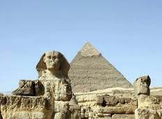 Classical Egypt Tour Tour