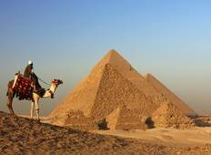 Beautiful Egypt Tour Tour