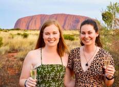 Outback Adventure (6 destinations) Tour
