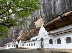 7 Nights Slight Tour - Sri Lanka Tour