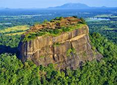Sri Lanka Tour Packages | Discover Sri Lankan Beauty | Private Tour Tour