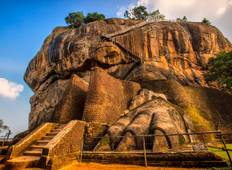 Sri Lanka Tour Packages | Golden 14 Days | Budget Tour Tour