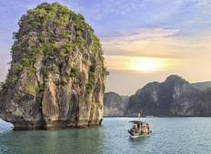 9 Days in Northern Vietnam Tour