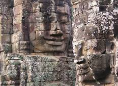 Secrets of Cambodias Angkor and Phnom Penh 2019 Tour