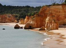 Enjoy Albufeira - 11 days Sun & Beach pack Tour