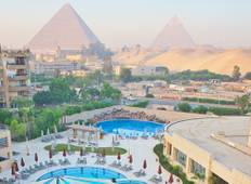 Premium Egypt Adventure Tour