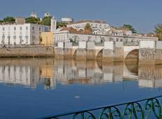 Enjoy Tavira - 4 days Sun & Beach pack Tour