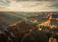 Canyon Country featuring Arizona & Utah (10 destinations) (from Scottsdale to Las Vegas) Tour