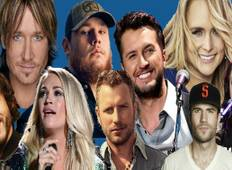 CMA Fest 2020 - 7 Night Package Tour
