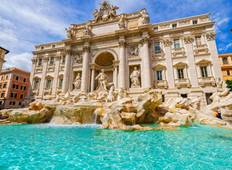 Grand France with 3 Nights in Venice & 3 Nights in Rome for Wine Lovers (Northbound) 2020 Tour