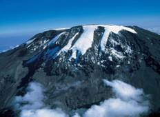 7 Days Mount Kilimanjaro Trek using Machame Route Tour
