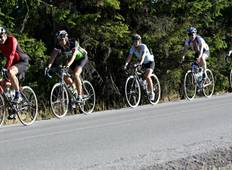 Experience Transfagarasan And Transalpina Epic Climbs Tour