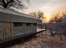 4 Day Greater Kruger Tour