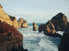 Southern Portugal Explorer Tour